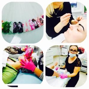 zawodowy kurs kosmetyczny (2)