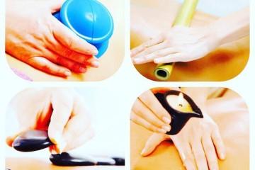 kurs masażu complex (2)