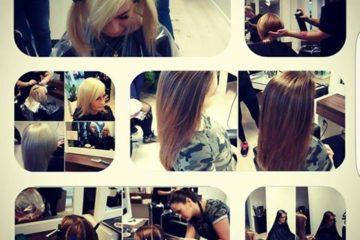 Kurs Fryzjerski Leszno Centrum Szkoleniowe Beauty Expert