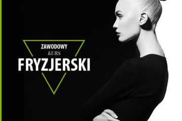Zawodowy Kurs Fryzjerski Szczecin Centrum Szkoleniowe Beauty Expert
