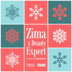 zima z beauty expert