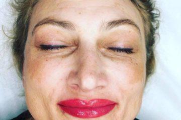 kurs makijaż permanentny szczecin - Centrum Szkoleniowe