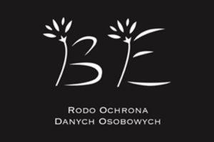 logo Beauty Expert przygotowania do RODO